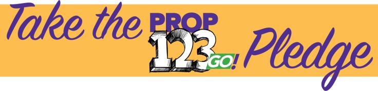 P123-Take-Pledge