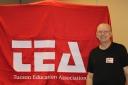 TEA Leaders 2015 012
