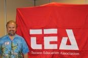 TEA Leaders 2015 013