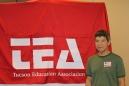 TEA Leaders 2015 014