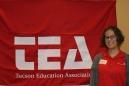 TEA Leaders 2015 026