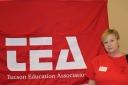 TEA Leaders 2015 027