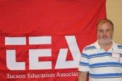 TEA Leaders 2015 028