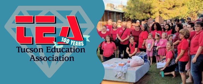 Tucson Education Association