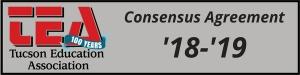 Consensus 18-19
